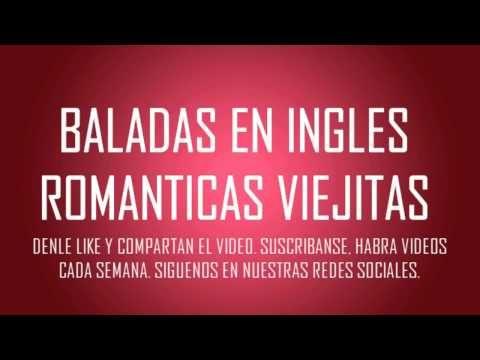 The Eagles Hotel California Lyrics Youtube Mejores Canciones De Rock Baladas Musica En Ingles