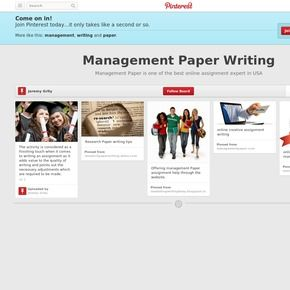 Academic writing services inc