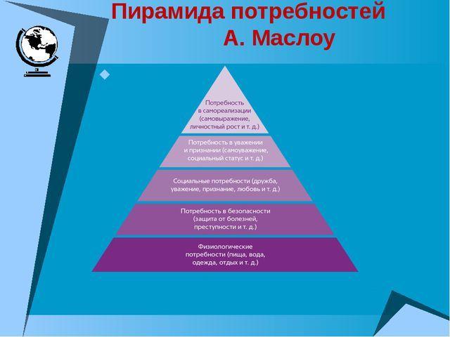 Параграф 13 по учебнику история россии за 9 класс смотреть онлайн