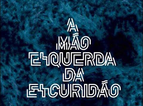 Editora Aleph lança: A mão esquerda da escuridão, de Ursula K. Le Guin