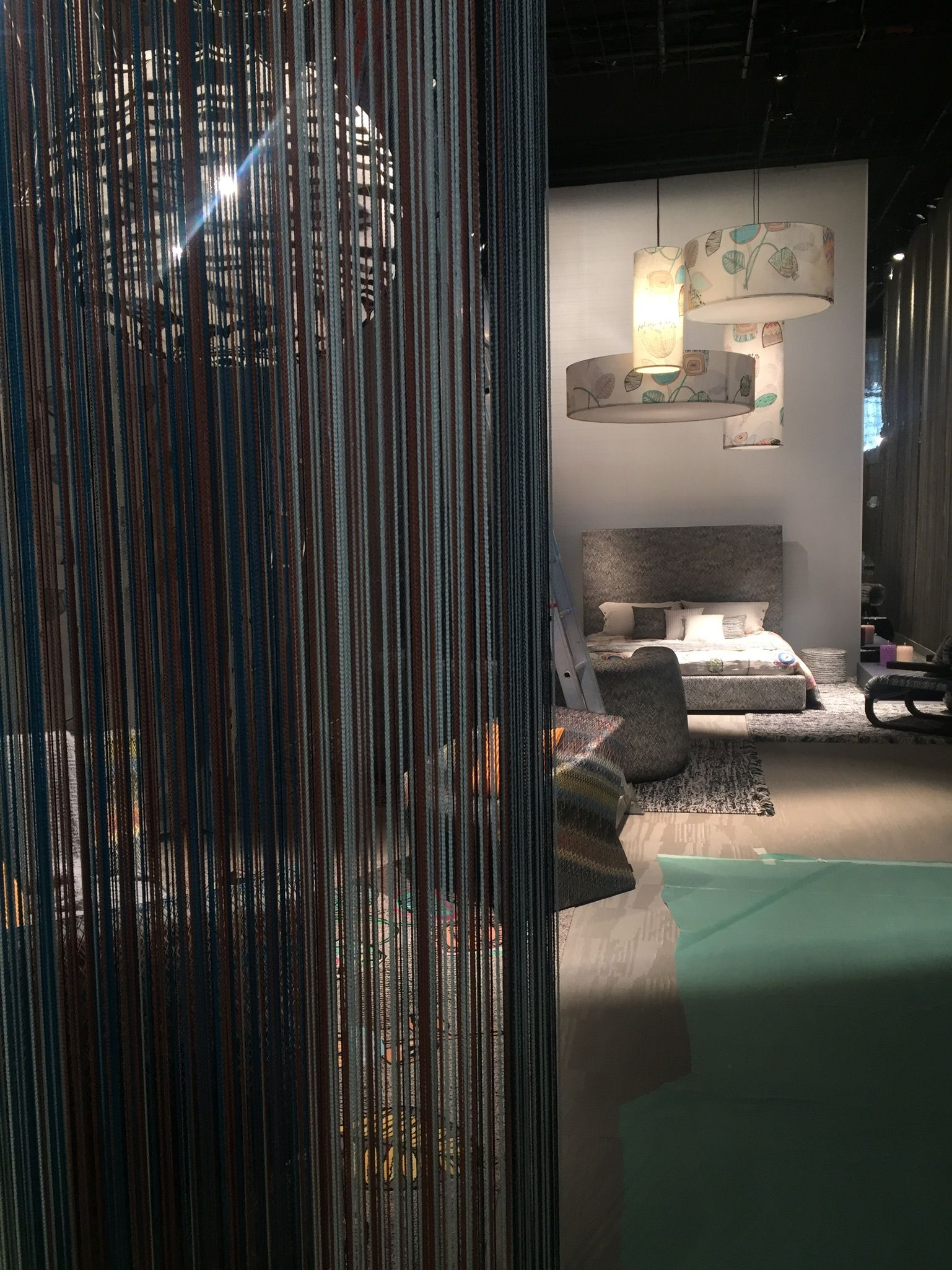 Maison Et Objet January Is Over But We Are Already Preparing News