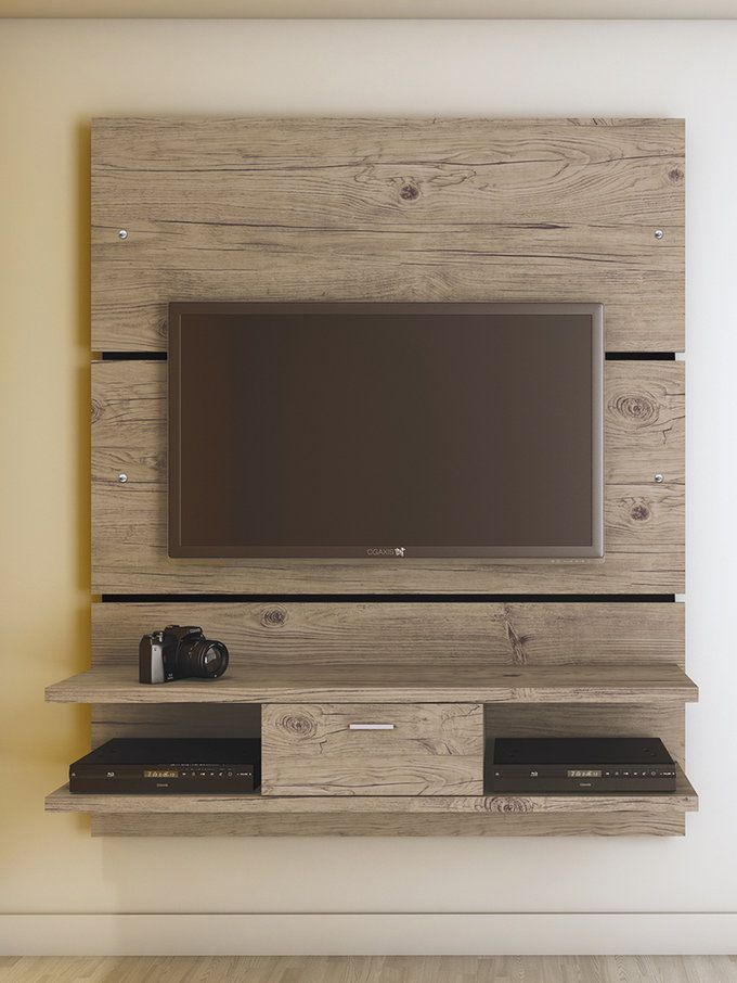 Ellington 2 0 Entertainment Center from Storage Solutions feat