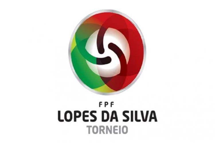 """Futebol/Sub-14: Sete atletas de """"O Elvas"""" chamados aos trabalhos da Selecção Distrital"""