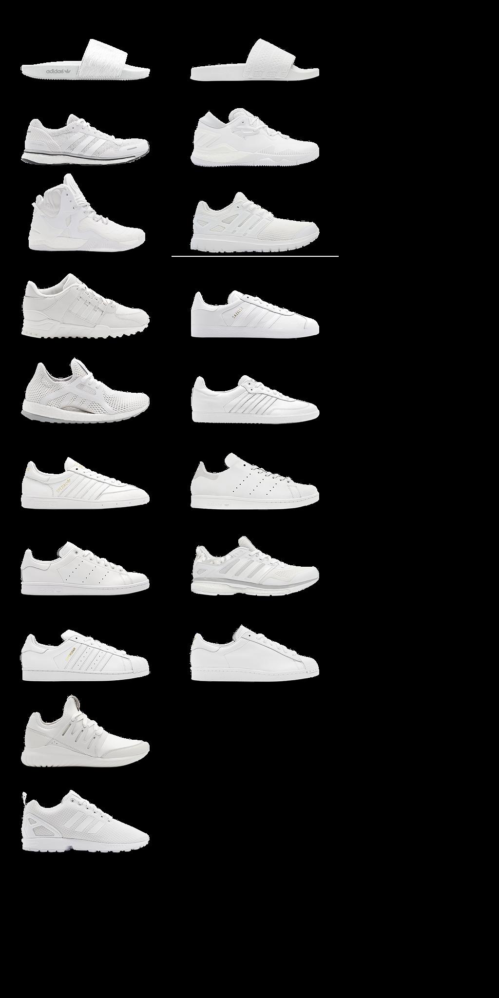 own Sneaker Design or Personalisieren Adidas Adidas your bgvY76Iyf