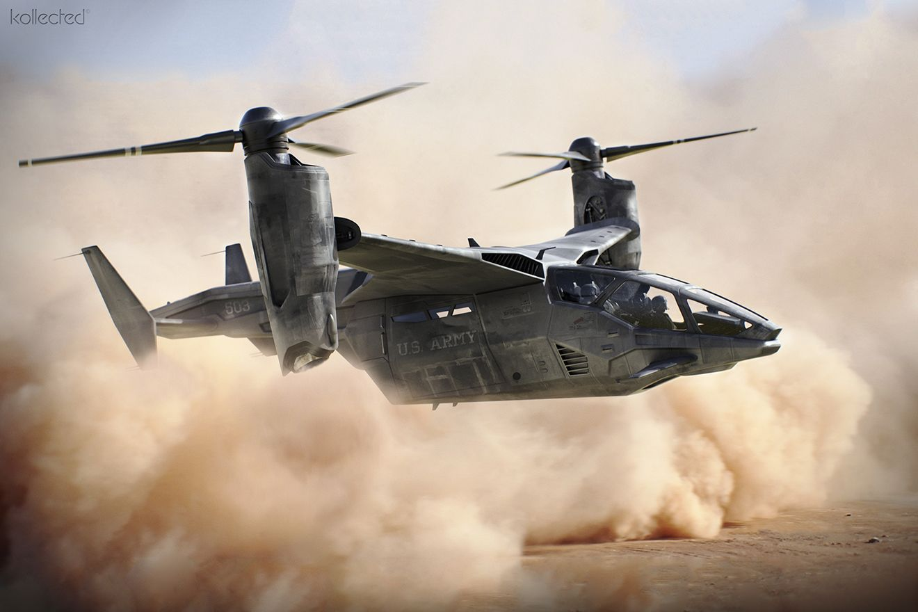 sikorsky helicopter models with 29062360072351384 on Coaxial rotors likewise Space Future besides H 60 Us Military Multi Generational in addition History Of Aviation 9 together with .