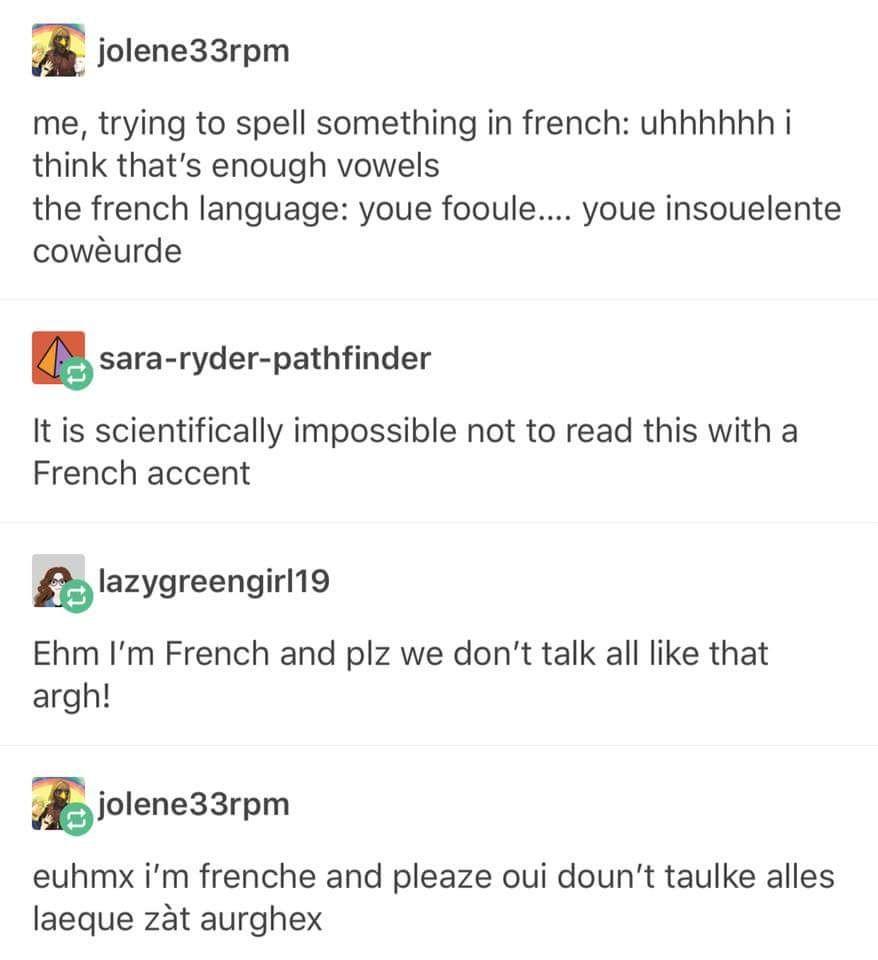Pin On Languages