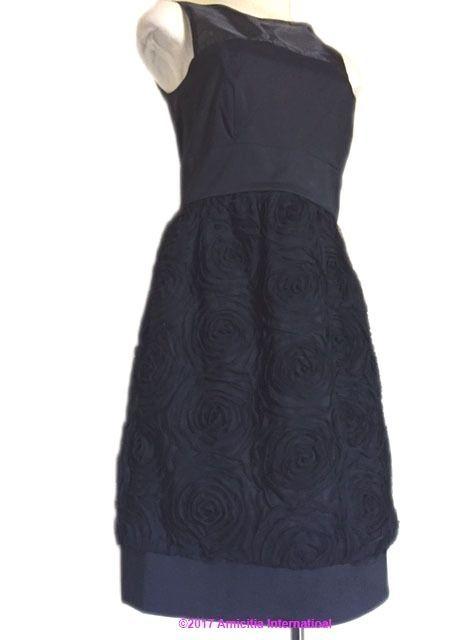 Black Cocktail Dresses eBay