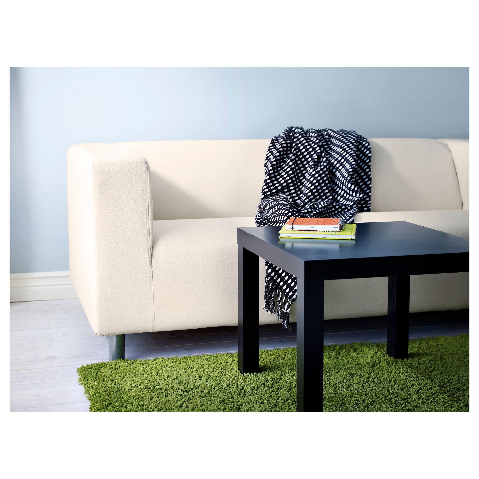 Furniture and Home Furnishings Home furnishings, Ikea