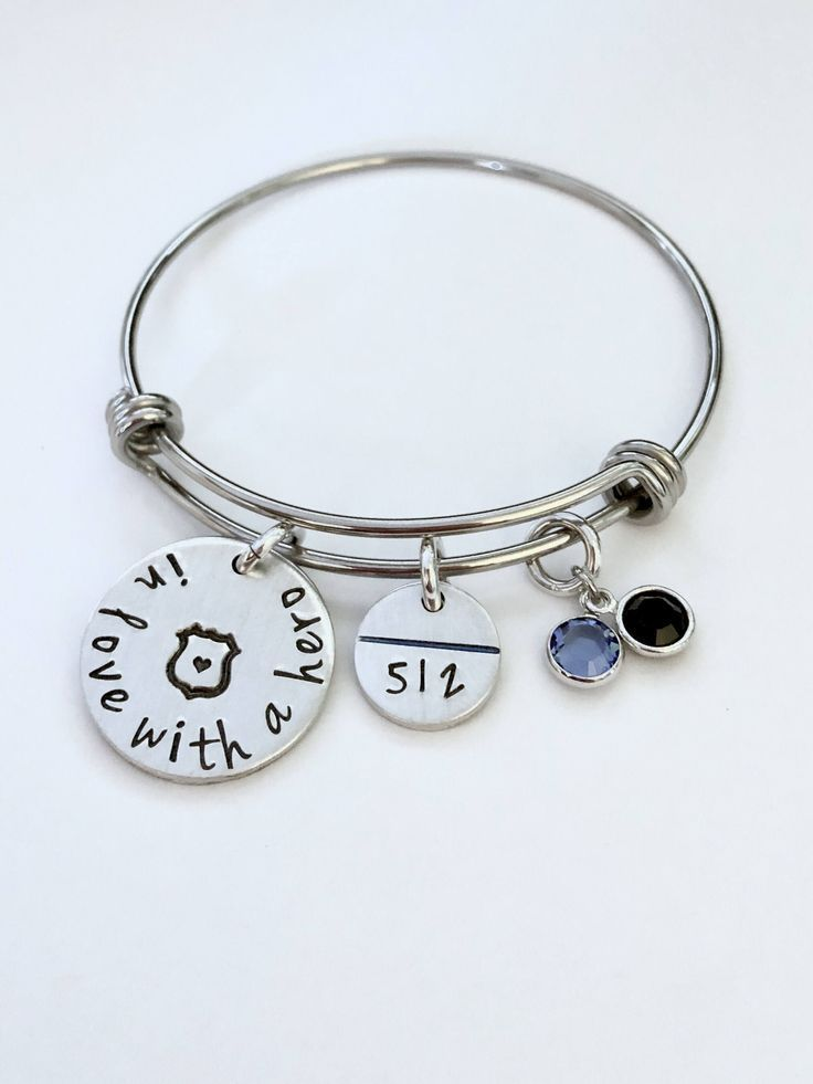 Pin By Proud Police Wife On Pinterest And Gifts For