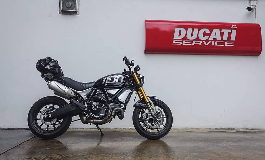Whats Your Scr1100 Ducati Scrambler 1100 Custom Projects By Mugello