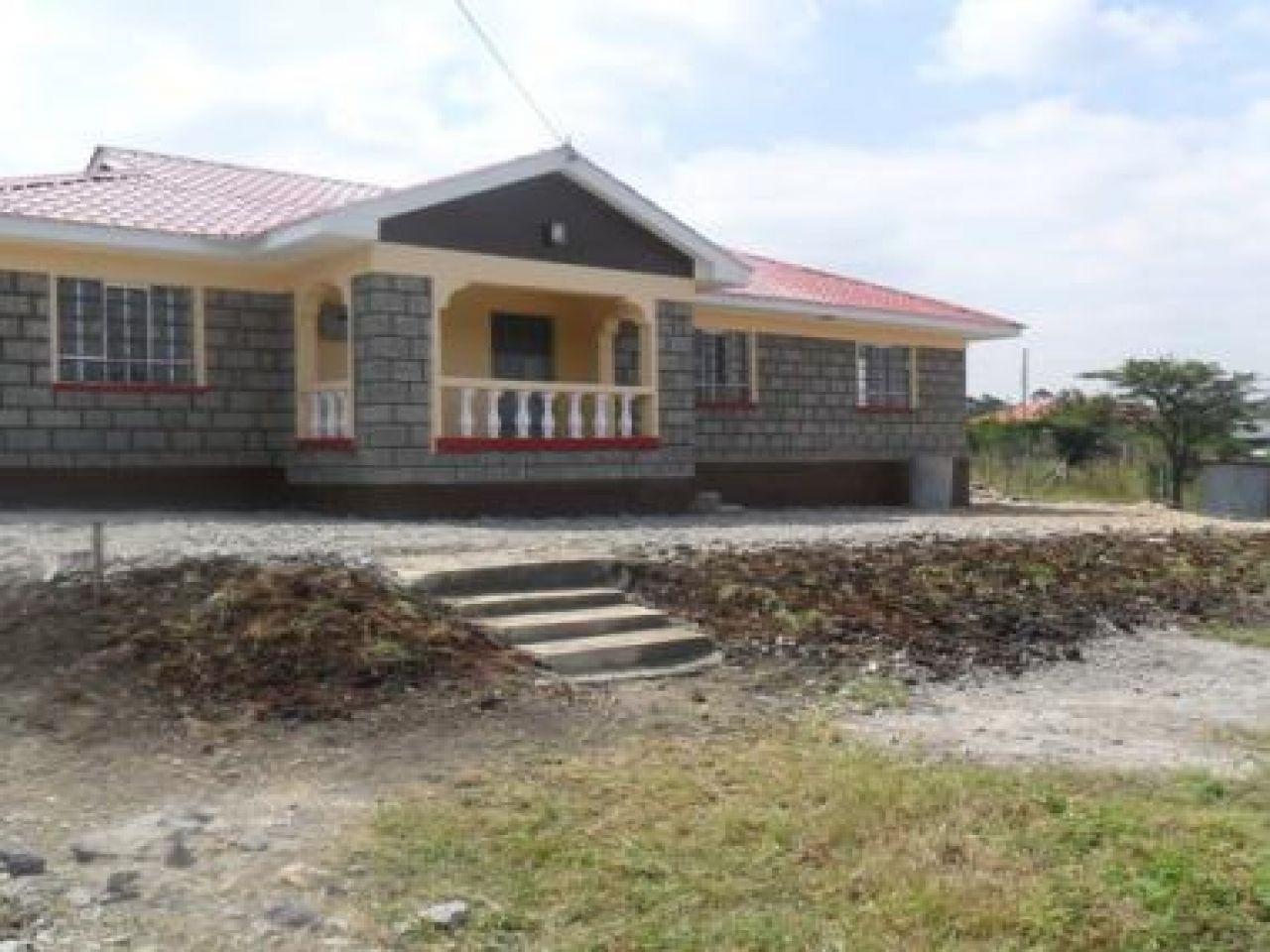 Modern Bungalow House Plans In Kenya House Designs In Kenya
