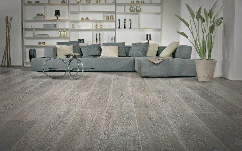 Tarima Biselada O Sin Bisel Qué Es Mejor Living Room - Eterna hardwood flooring