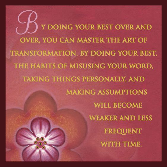Watch The Promise To Yourself That Can Change Your Life Don