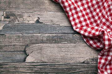 Picnic Table photos, royalty-free images, graphics ...