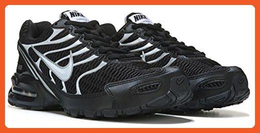 Nike Women's Air Max Torch 4 Running Shoe US Size 10