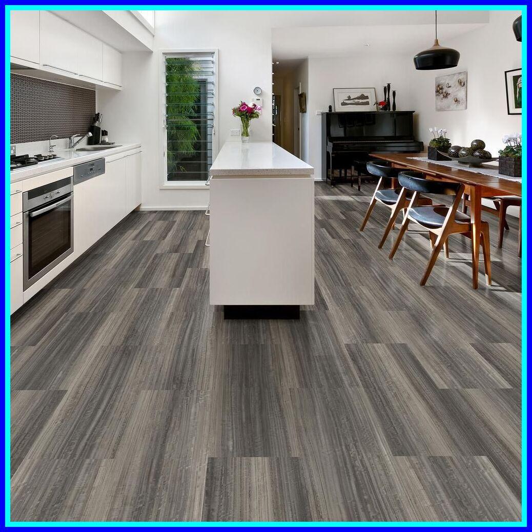 91 reference of Flooring Lifeproof vinyl exterior in 2020