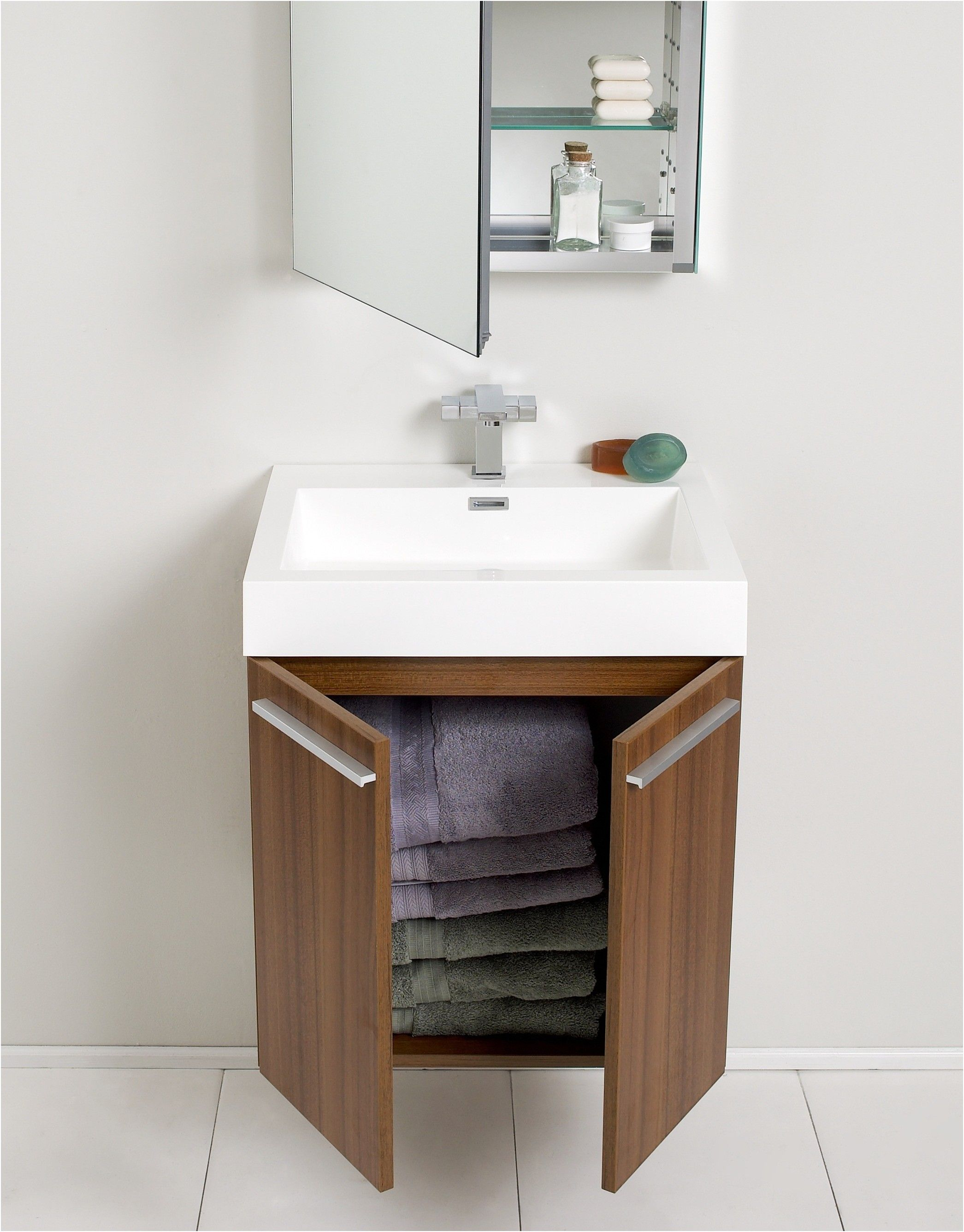 fine bathroom sink cabinets solution inside design ideas from Small