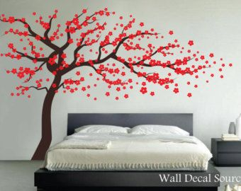 This Item Is Unavailable Etsy Wall Vinyl Decor Tree Wall Decal Home Wall Decor