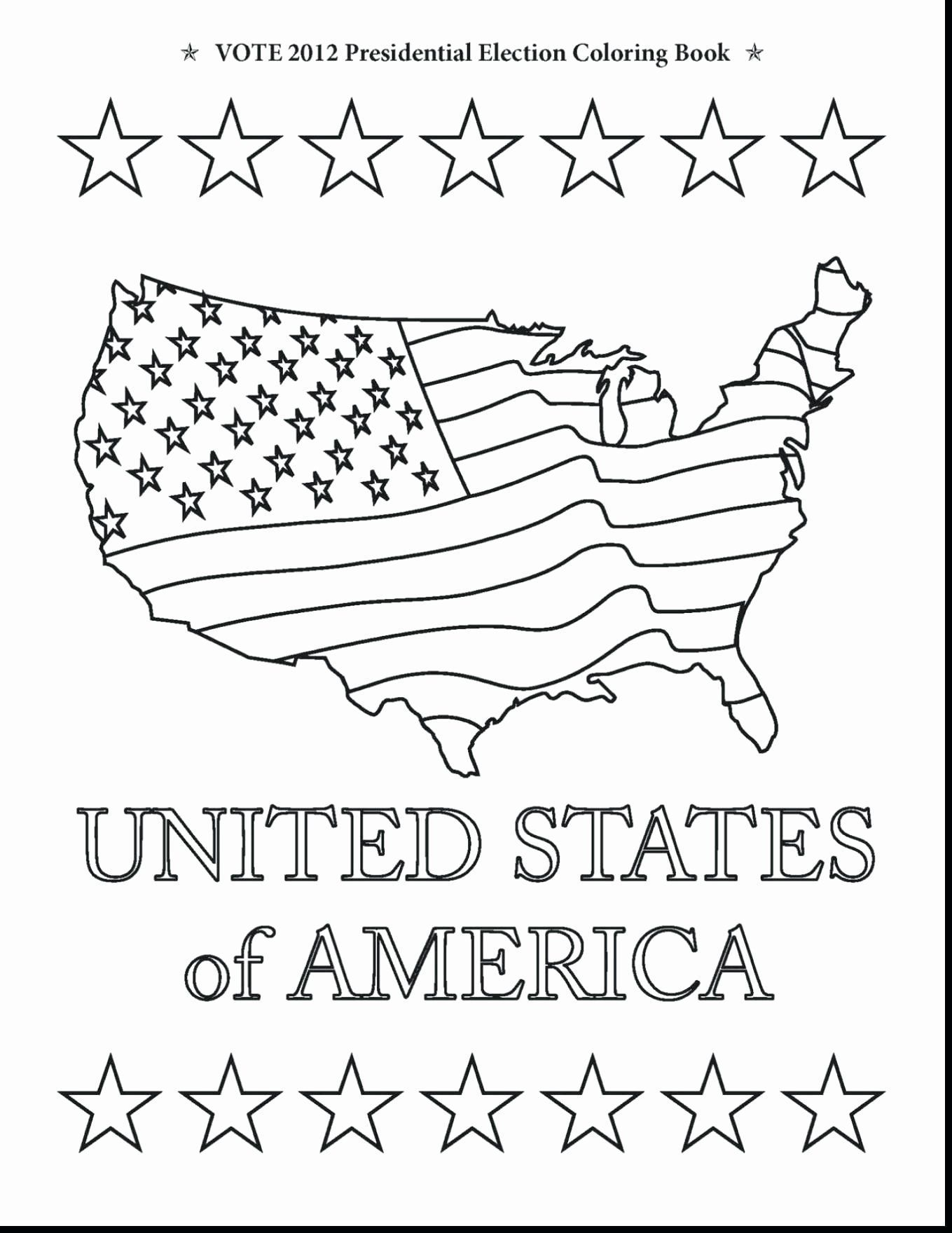 - Happy Veterans Day Coloring Pages Fresh Coloring Ideas 58