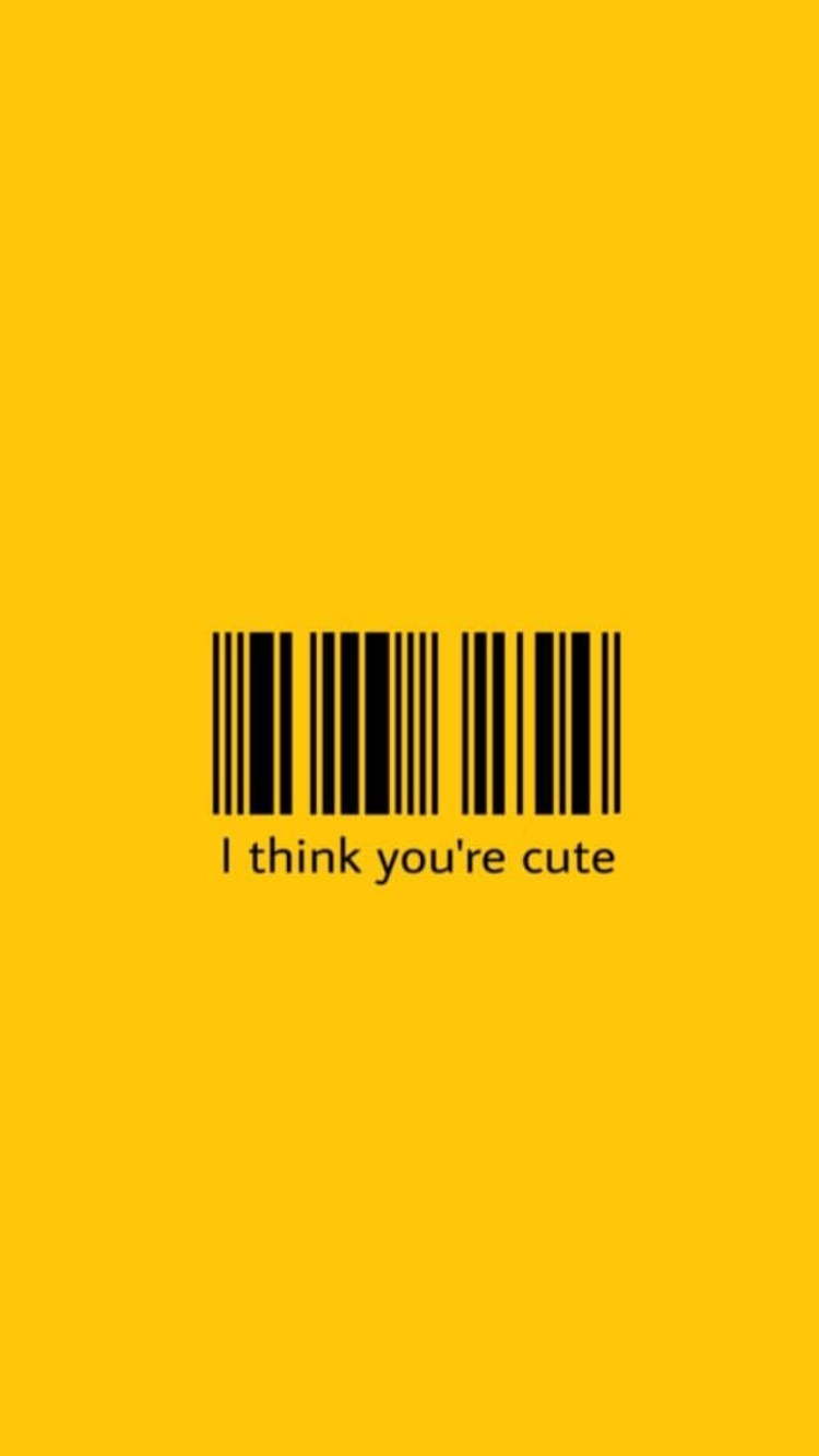 Pin By Imaginative Shep On Quot Es Ations Tumblr Yellow Yellow