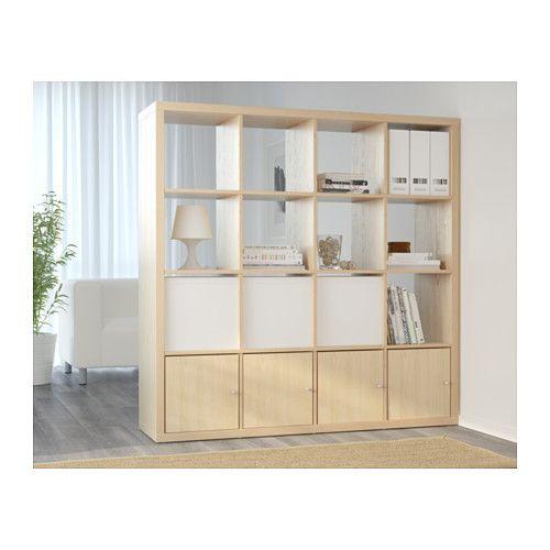 hej bei ikea sterreich in 2019 gartenhaus. Black Bedroom Furniture Sets. Home Design Ideas