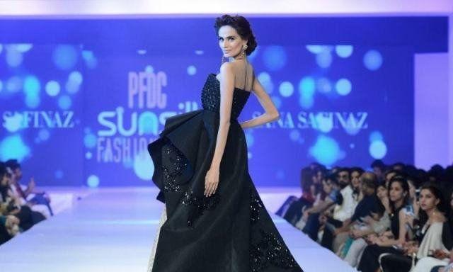 10 pakistanilaista bloggaajia, joiden pitäisi olla jokaisessa muotiharrastajien Instagram-syötteessä
