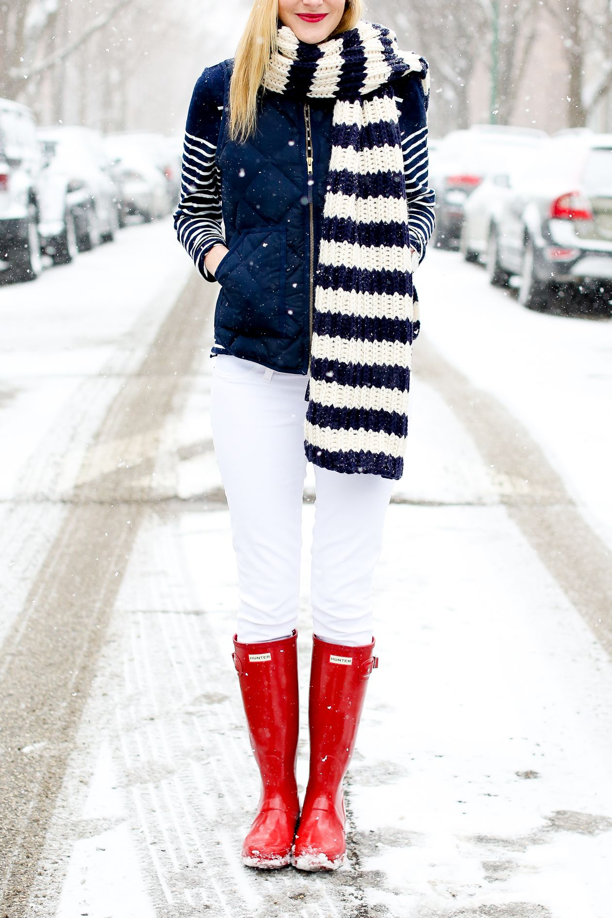 Guide to Buying Hunter Boots | Kelly in the City | Bottes