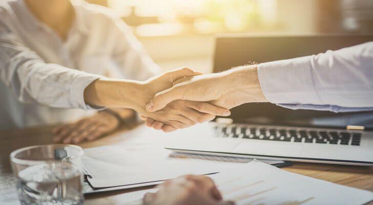 What is a fiduciary financial advisor smartasset