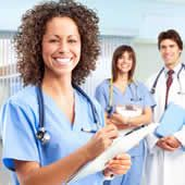 Exit Strategies For Nurses Who Deal With Overly Talkative