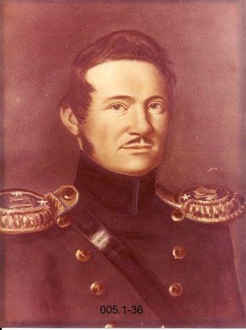 Komentosillalla : Karl Johan Otto Gagneur