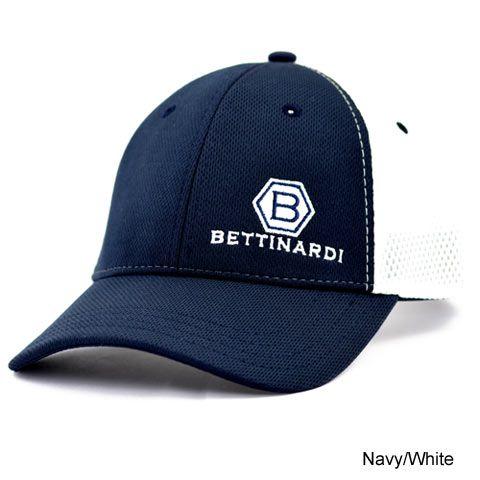 Bettinardi Adjustable Hats   FairwayGolfUSA.com Golf 2c07aa961fa