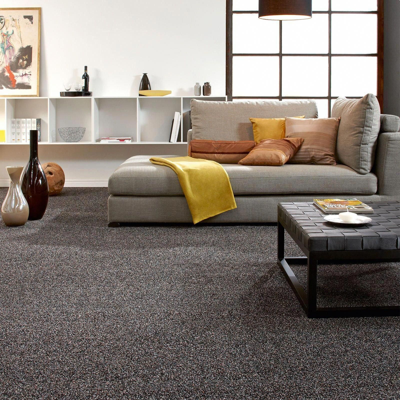 Carpet Runners For Sale Near Me #LookingForCarpetRunners