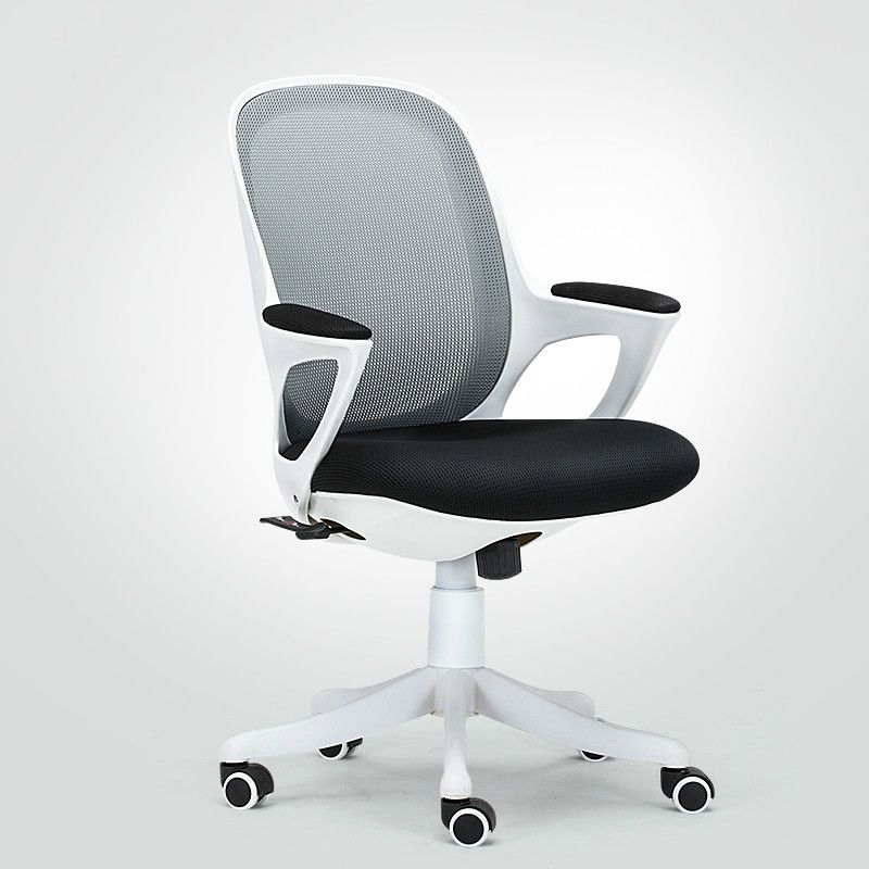 high quality lattice mesh household office computer chair swivel