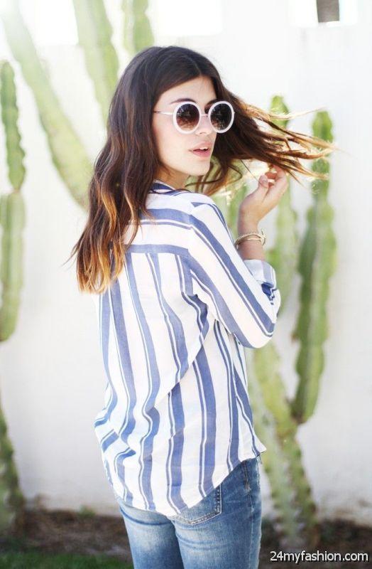Women's Hipster Sunglasses 2019-2020 | B2B Fashion