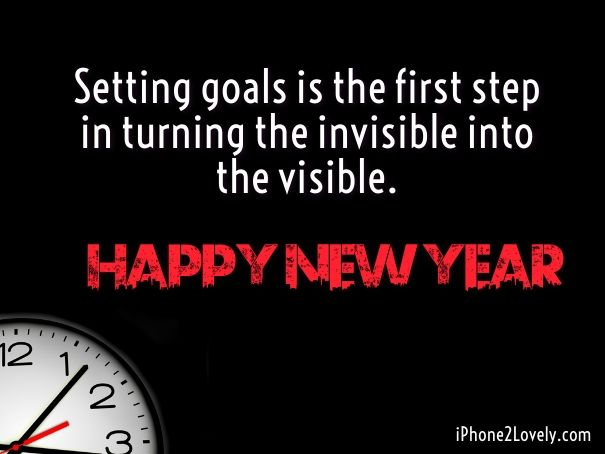 New year 2017 motivational quotes happy new year 2019 wishes new year 2017 motivational quotes happy new year 2019 happy new year wishes new m4hsunfo
