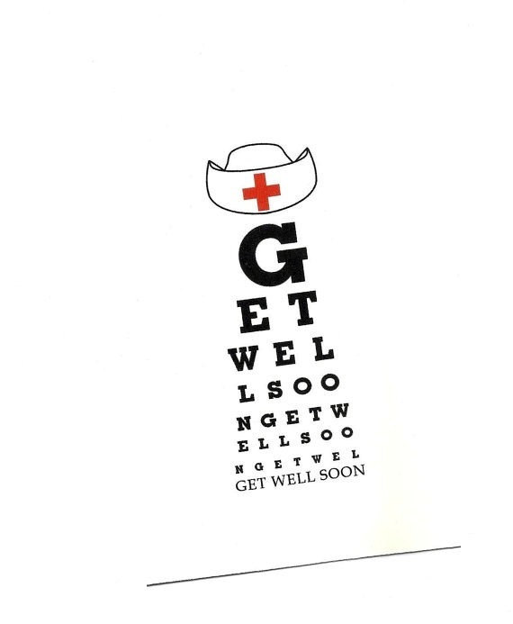 Eye Chart Cardt Well Sooneye Charteye Chart Cardeye Exameye