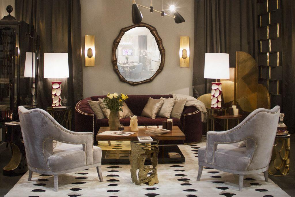 hochwertige m bel designer m bel messing beistelltisch modernes design minimalismus. Black Bedroom Furniture Sets. Home Design Ideas
