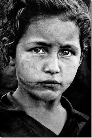 12 consejos para tomar fotografías en blanco y negro como un profesional