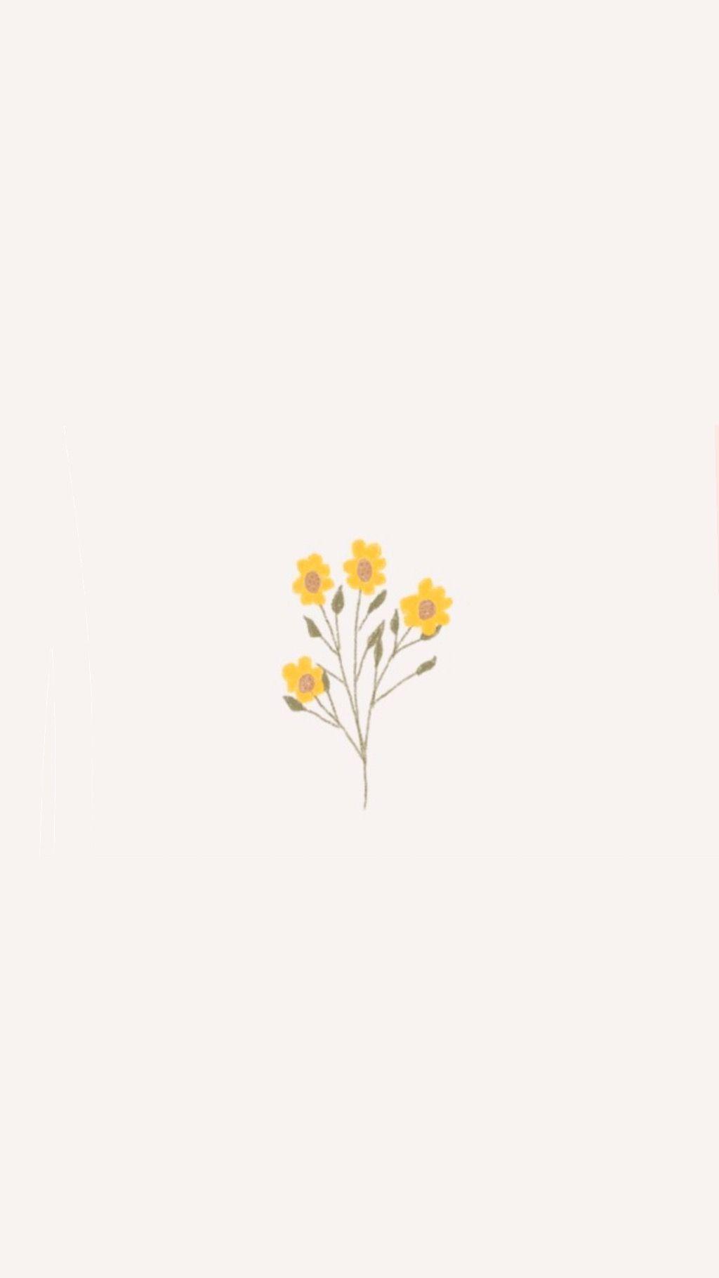 Iphone Tapetti Yksinkertainen Minimalistinen Minimalist Wallpaper Cute Simple Wallpapers Minimal Wallpaper