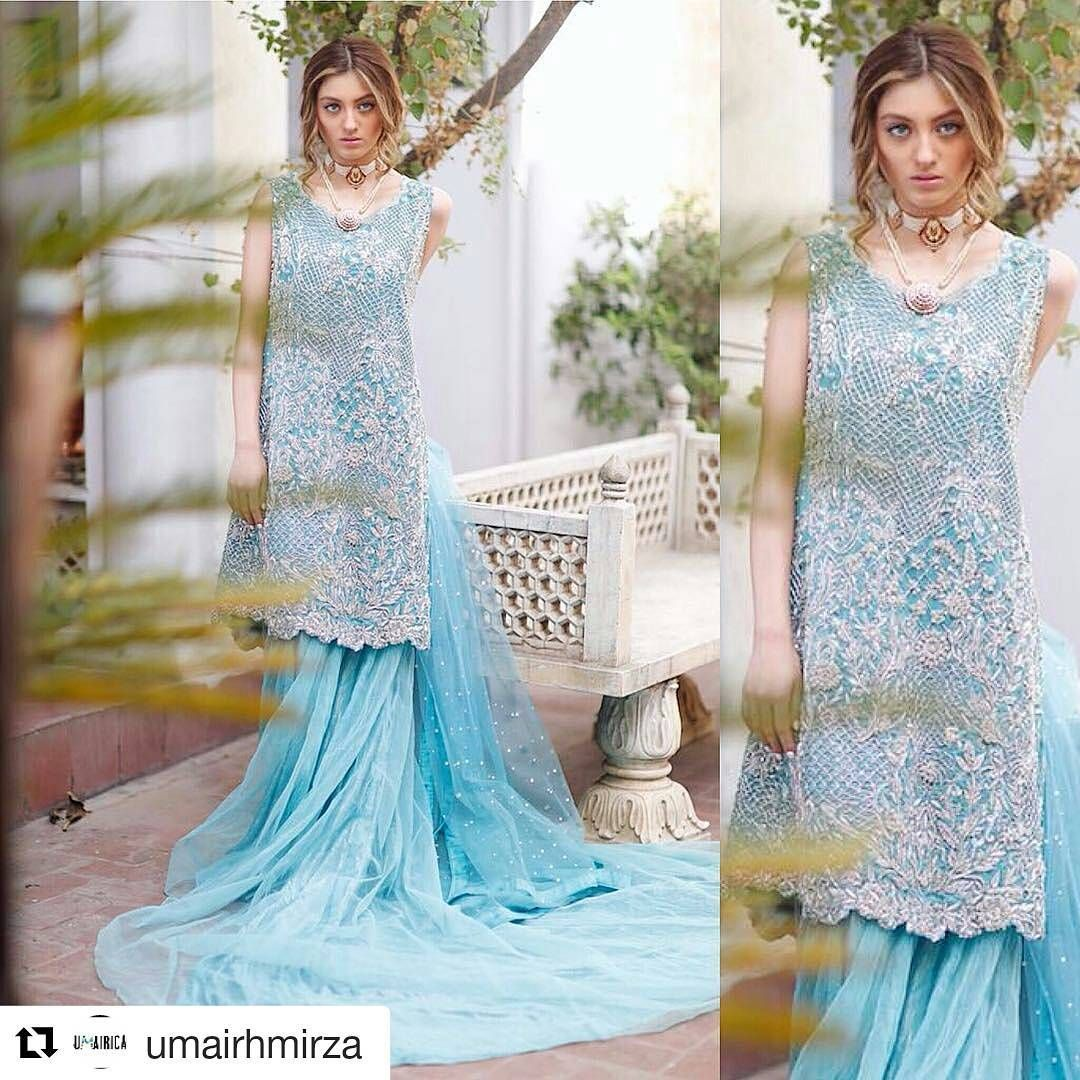 Repost @umairhmirza with @repostapp ・・・ BTS from ...