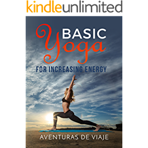 basic yoga for increasing energy yoga therapy for