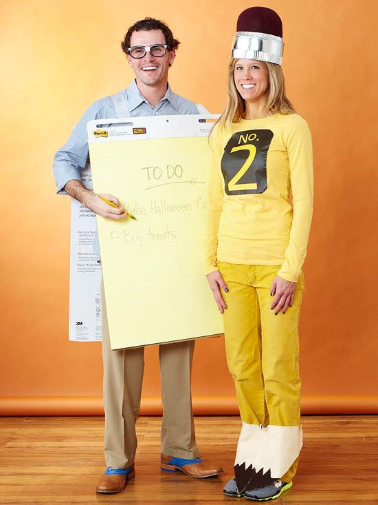 Easy Halloween Costumes For Adults.7 Clever And Easy Halloween Costumes For Adults Diy Halloween