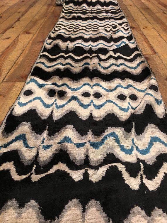 Silk Velvet,Handmade Silk,Uzbek Silk,Velvet Ikat Fabric,Silk Fabric,Uzbek Fabric,Silk Velvet Fabric,Bakhmal,Artcraft Silk Fabric,Art Fabric