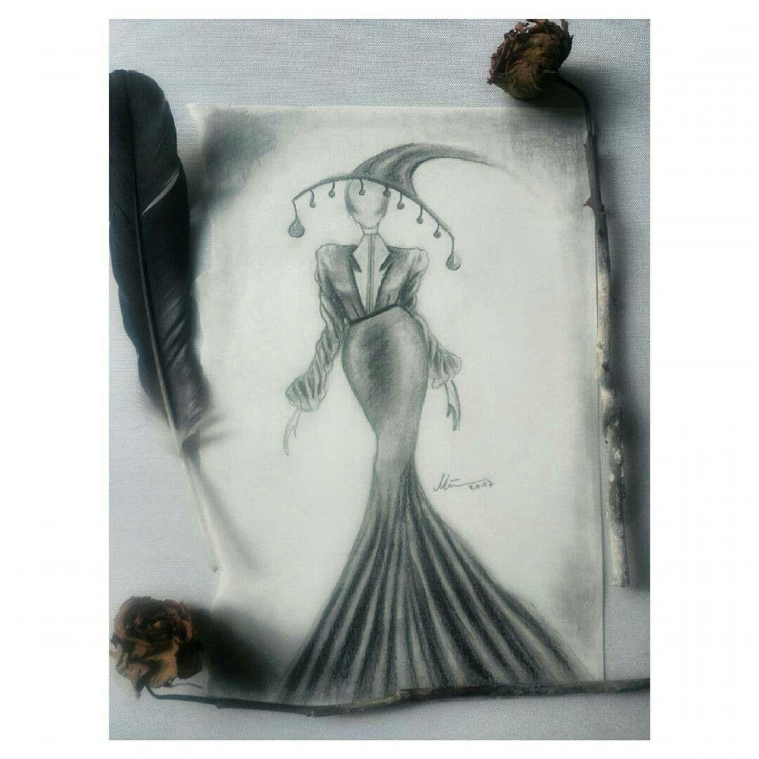 Pin by berra krcbn on fashionart pinterest