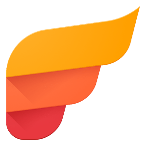 Fenix 2 for Twitter v2 4 5 Latest APK for Android | Android