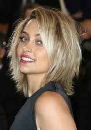 Image associée Cheveux, Cheveux coiffure et Cheveux fins