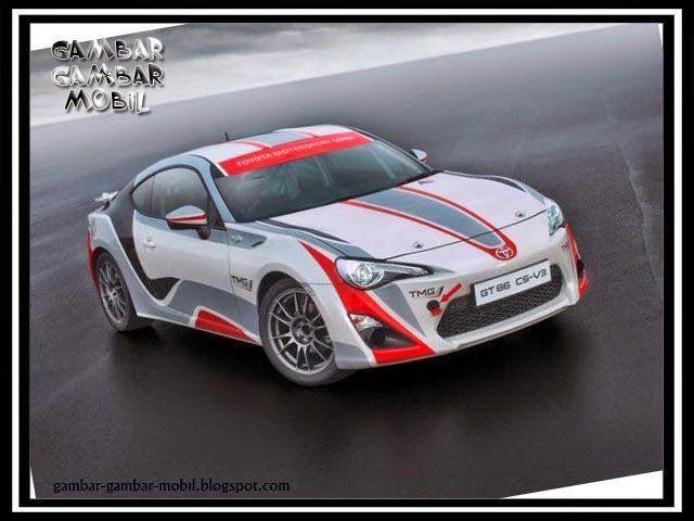 Gambar Mobil Sedan Gambar Gambar Mobil Sedan Mobil Mobil Baru