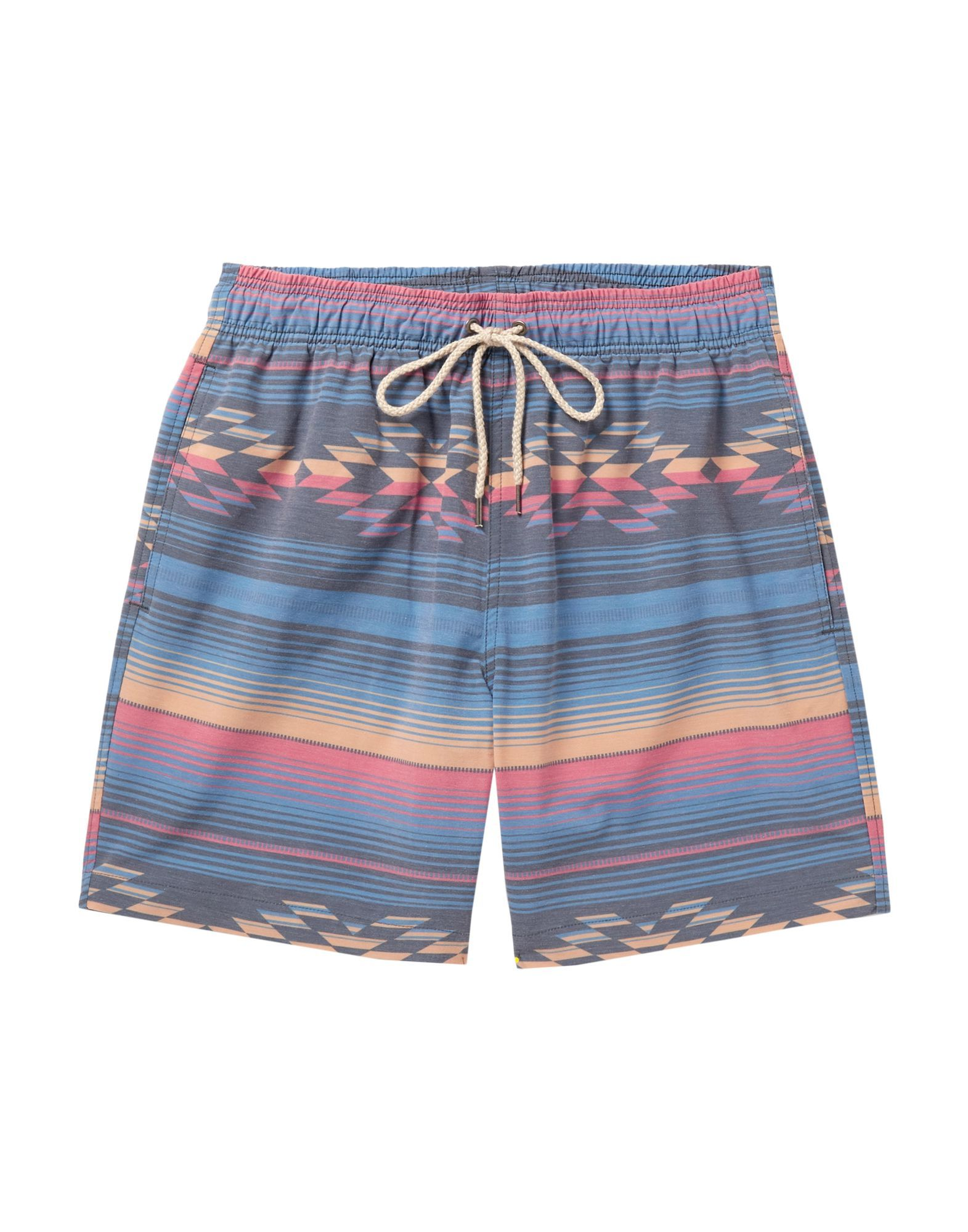 8e1813acb78ee FAHERTY SWIM TRUNKS. #faherty #cloth | Faherty in 2019 | Swim trunks ...