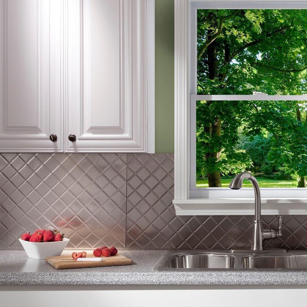 Our Best Tile Deals Backsplash Panels Decorative Backsplash Diy Kitchen