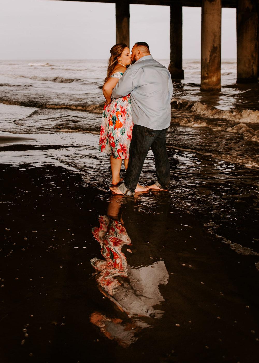 Galveston dating 60 dating site